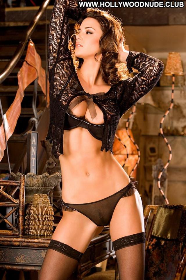 Tiffany Taylor No Source Babe Celebrity Boobs Sexy Model Posing Hot
