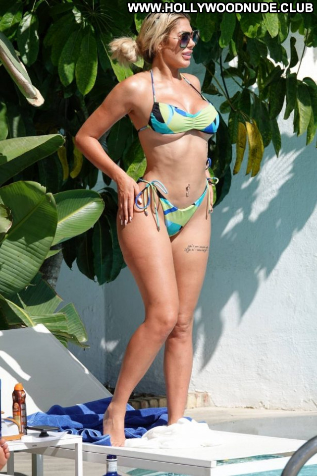 Victorias Secret Fashion Show Fashion Paris Posing Hot Babe Paparazzi