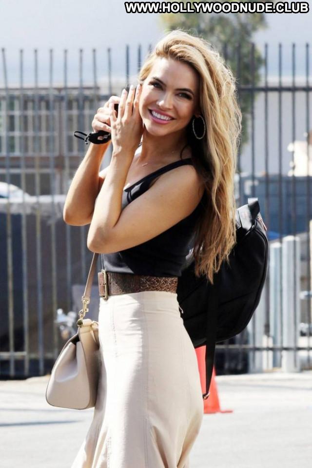 Olivia Culp No Source Babe Posing Hot Celebrity Paparazzi Beautiful