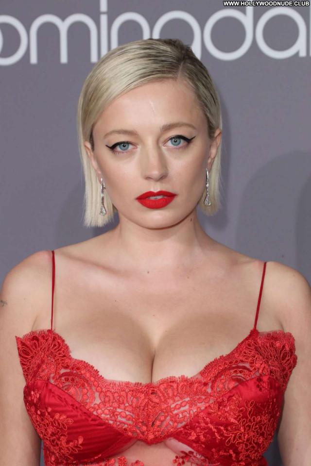 Caroline Vreeland New York  Paparazzi Posing Hot Beautiful Babe