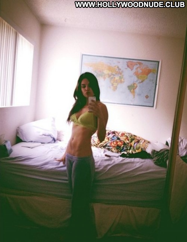 Fit Girls No Source Photoshoot Sex Female Car Hot Tennis Boobs Babe