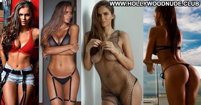 Viki Odintcova No Source Actress Dutch Topless Magazine Russia Big