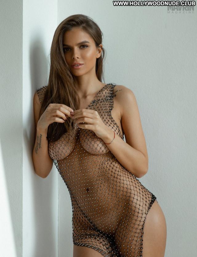 Viki Odintcova No Source College Celebrity Hot Actress Big Tits Babe
