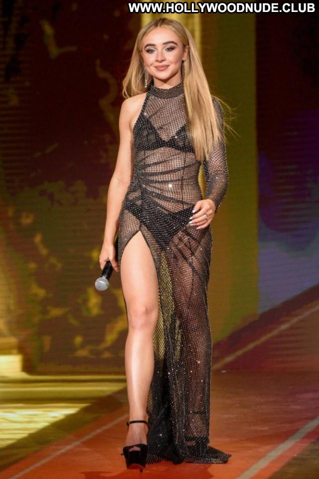 Myleene Klass No Source Babe Beautiful Paparazzi Celebrity Posing Hot