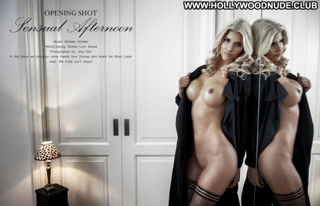 Micaela Schaefer No Source French Hot Posing Hot Germany Sex Scene