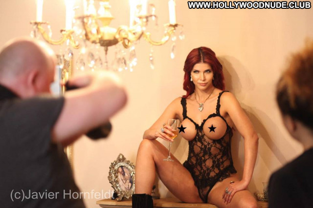 Micaela Schaefer No Source Sex Scene Hot Germany Famous Singer Sex