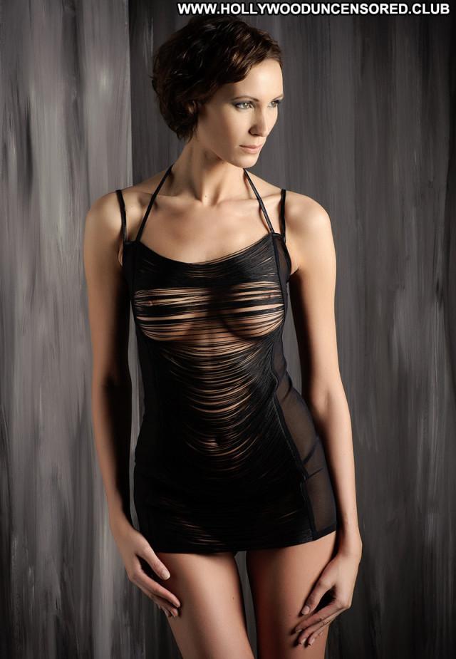 Fischer nackt Anya  41 Sexiest