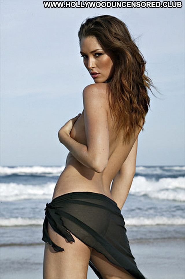 Erin Mcnaught Beautiful Posing Hot Babe Celebrity Famous Gorgeous