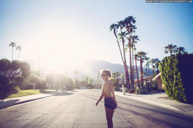 Marisa Papen Paul Ripke Photo Shoot Nude Photoshoot Celebrity Posing