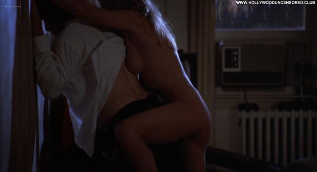 Christine Estabrook Sea Of Love Boobs Posing Hot Nude Big Tits Babe