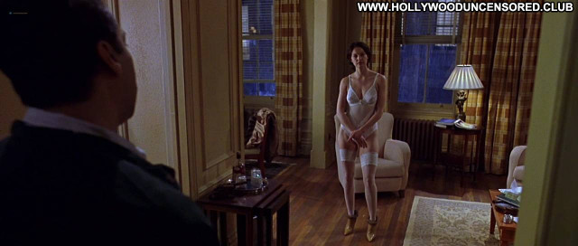Ashley Judd Eye Of The Beholder Big Tits Posing Hot Hd Nude Bush