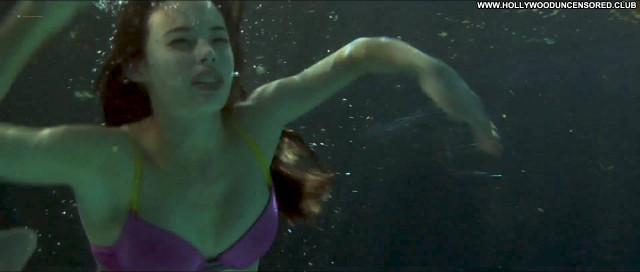 Brie Gabrielle Forget Me Not Celebrity Hd Posing Hot Hot Bikini