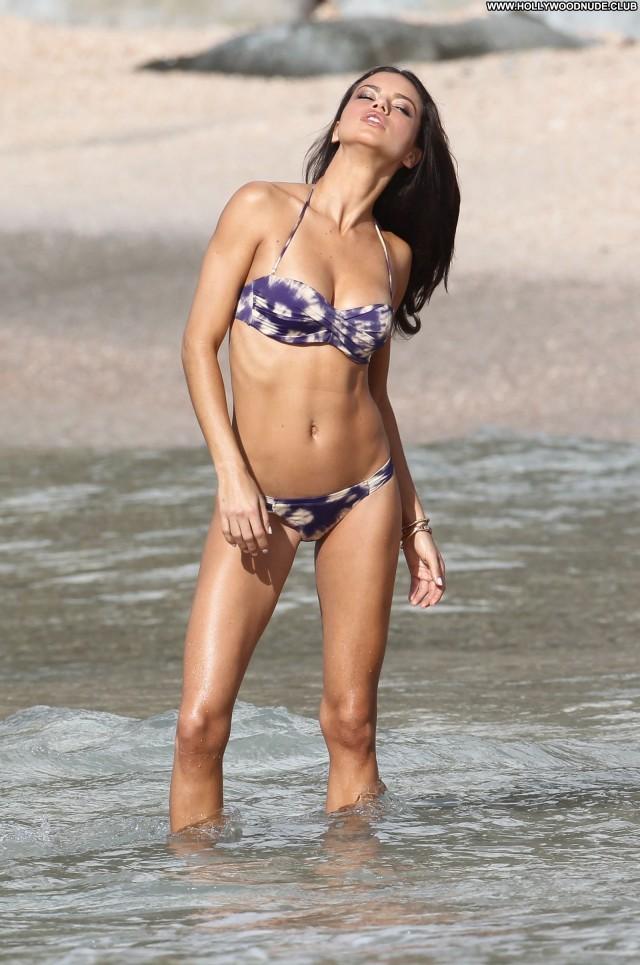 Dua Lipa The Image Bikini Nude Photoshoot Babe Topless Candids Posing