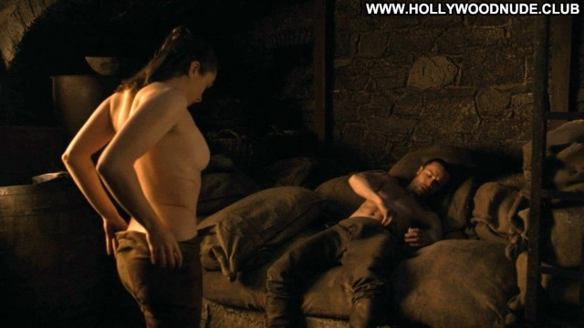 Game Of Thrones Game Of Thrones Topless Posing Hot Beautiful