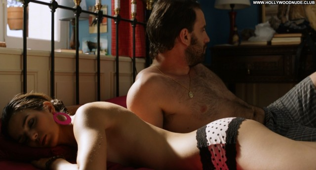 Clara Lago Sex Celebrity Topless Nude Hd Movie Posing Hot Beautiful