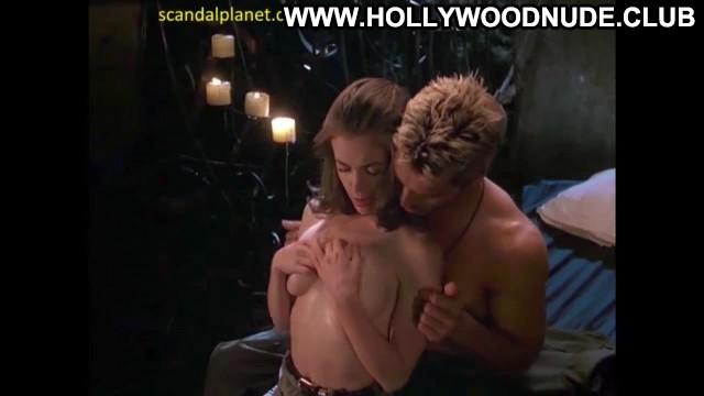 Alyssa Milano Poison Ivy Big Tits Big Tits Big Tits Big Tits Big Tits